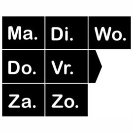 DGN vd WK - ZW - BASIC
