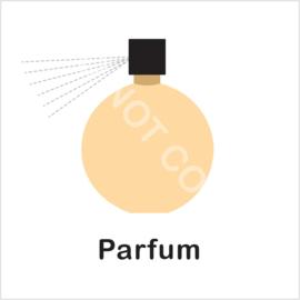 BASIC - Parfum