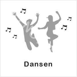 ZW/W - Dansen