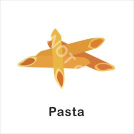 BASIC - Pasta