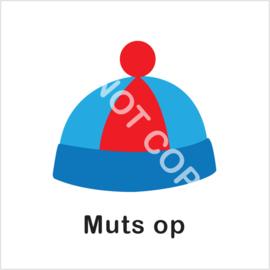 BASIC - Muts op