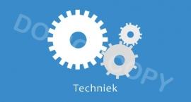 Techniek - J