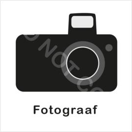 ZW/W - Fotograaf