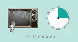 TV 15 ALG/TV