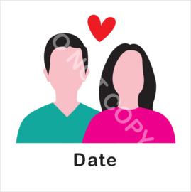 BASIC - Date