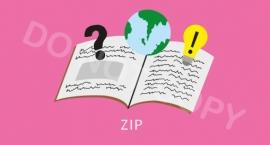 ZIP - M
