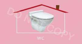 WC - T-M/TV