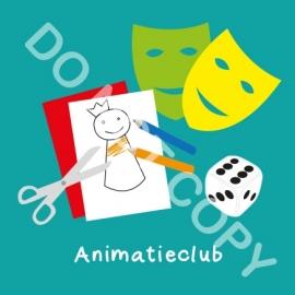 Animatieclub (act.)
