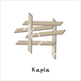 Kapla (S)