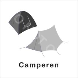 ZW/W - Camperen