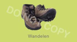 Wandelen - J