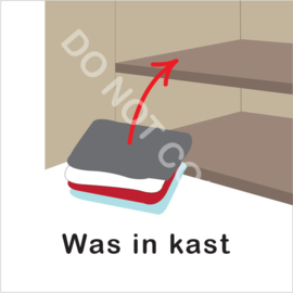 BASIC - Was in kast