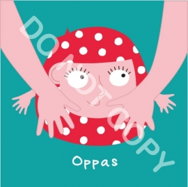 Oppas Mia (act.)