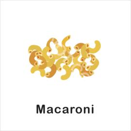 BASIC - Macaroni
