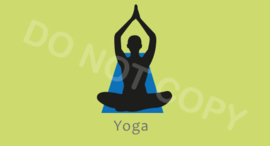 Yoga - J