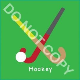 Hockey (S&H)