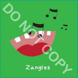 Zangles (S&H)