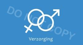 Verzorging - J