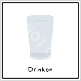 Drinken - (algemeen)