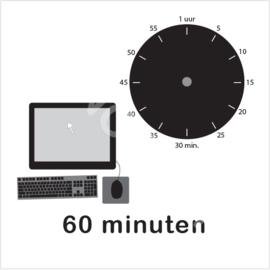 ZW/W - PC 60 min.