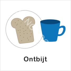 BASIC - Ontbijt