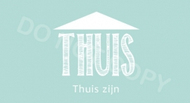Thuis - M