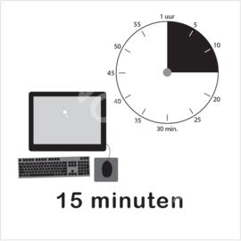 ZW/W - PC 15 min.