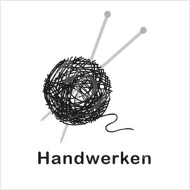 ZW/W - Handwerken