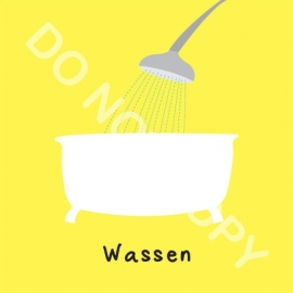 Wassen (O)