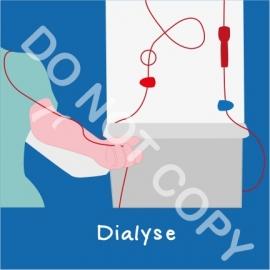 Dialyse (A)