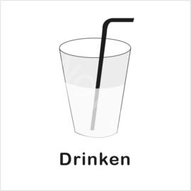 ZW/W - Drinken