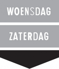Dagen v/d week - 3