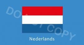 Nederlands - J