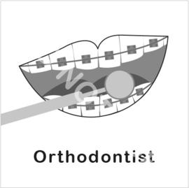 ZW/W - Orthodontist