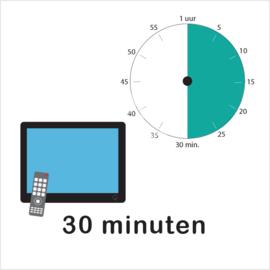 BASIC - TV 30