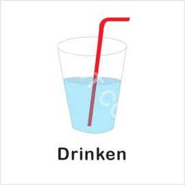 BASIC - Drinken