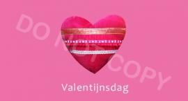 Valentijnsdag TV