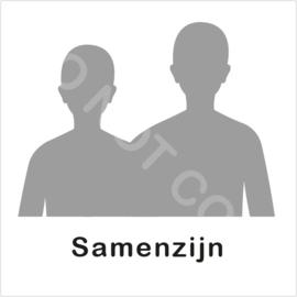 ZW/W - Samenzijn