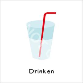 Drinken (S)