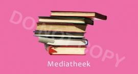 Mediatheek - M