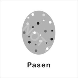ZW/W - Pasen