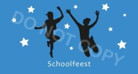 Schoolfeest - J