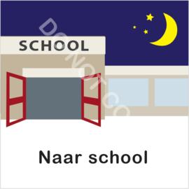 BASIC - Avondschool