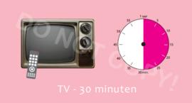 TV - 30 M/TV