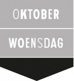 Set Dgn v/d week + Mnden v/h jaar - letters NR3