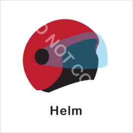 BASIC - Helm