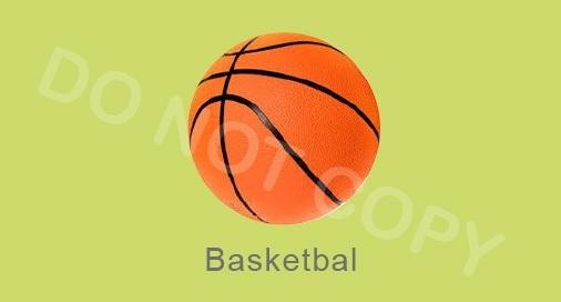 Basketbal - J