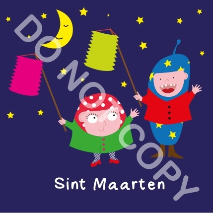 Sint Maarten (F)
