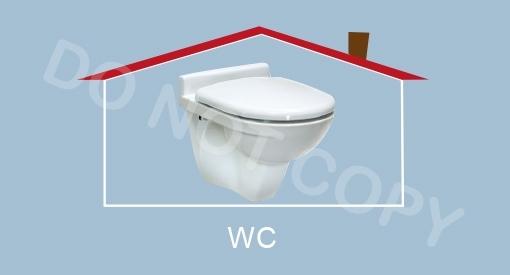 WC - T-J/TV