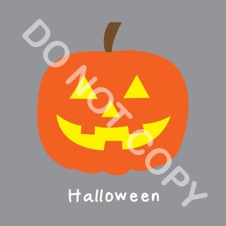 Halloween (F)